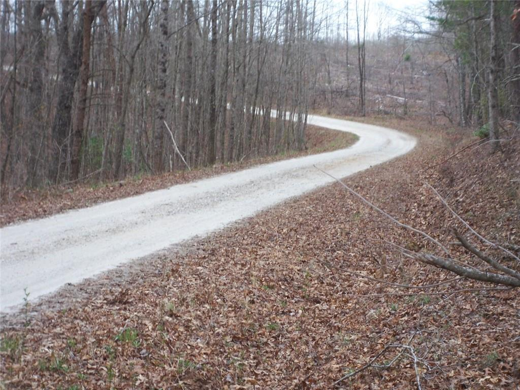895 Ross Mountain Road Mountain  Rest, SC 29664