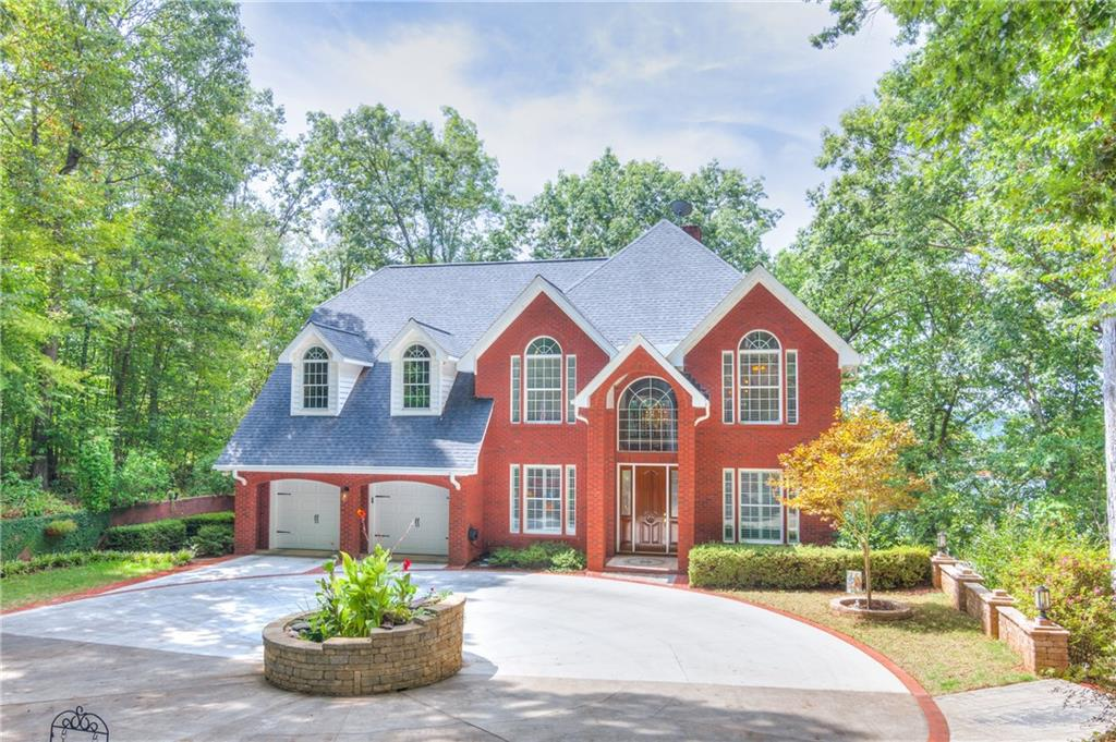 113 Fennell Pointe Anderson, SC 29625