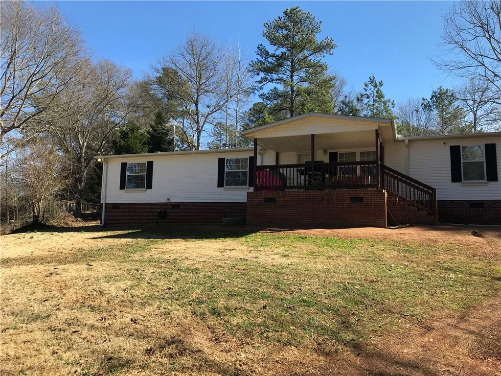 199 N watson Road, Easley in Pickens County, SC 29642 Home for Sale