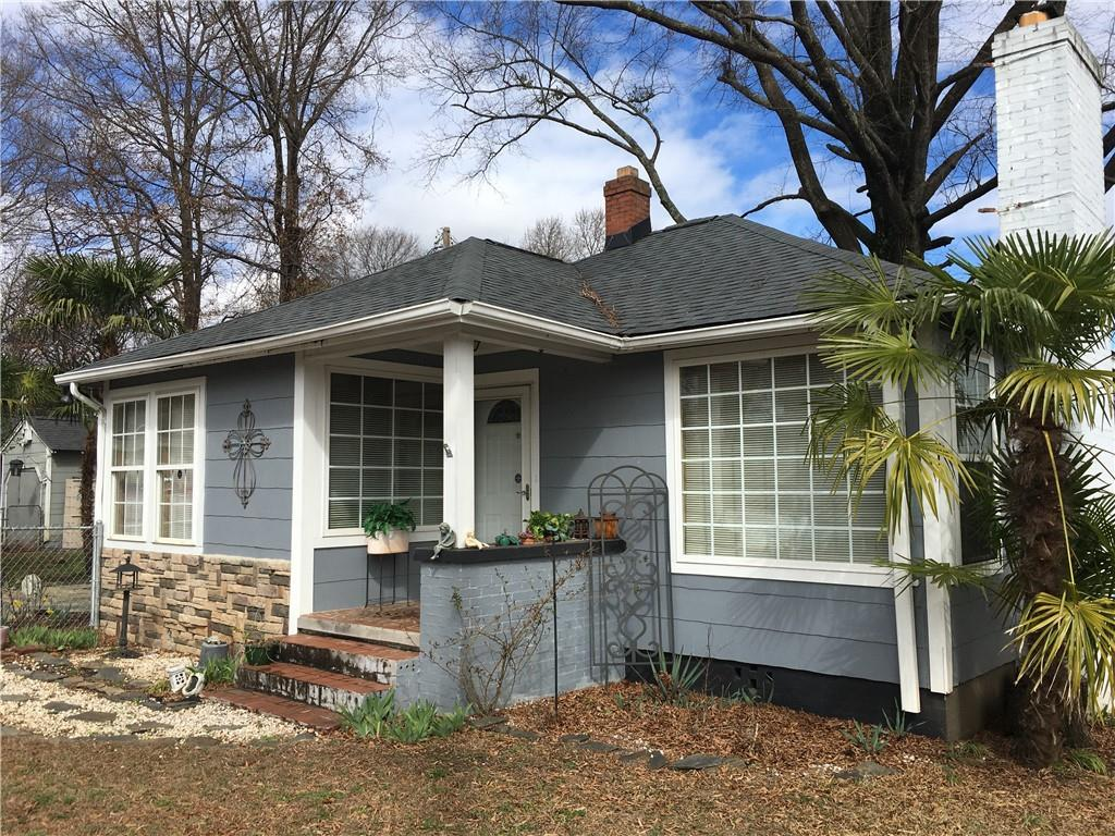 One of Powdersville 3 Bedroom Homes for Sale at 2 W Wilburn Avenue