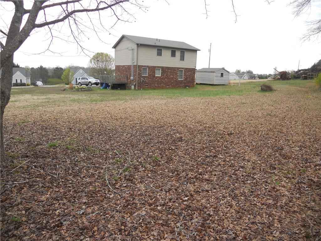 One of Powdersville Homes for Sale at 139 Ballentine Road