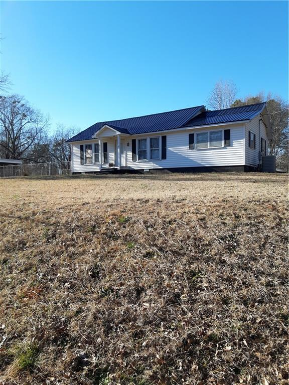 259 Mauldin Road, Easley in Pickens County, SC 29640 Home for Sale