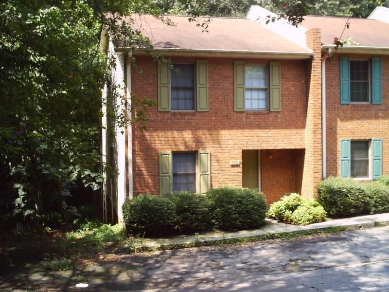 112 College Heights Boulevard, Clemson, South Carolina