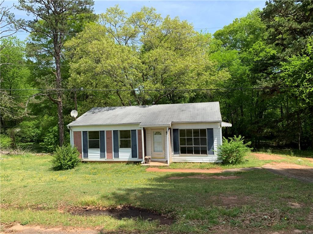 107 Ellington Road, Pendleton in Anderson County, SC 29670 Home for Sale