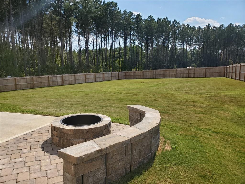 One of Piedmont 4 Bedroom Homes for Sale at 101 Arbor Woods Lane