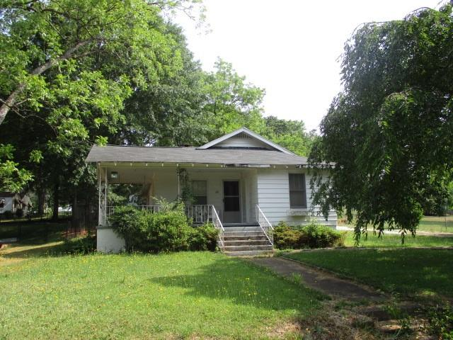 105 Phillips Avenue, Easley, South Carolina