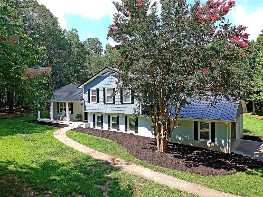 103 Bristol Court, Powdersville, South Carolina