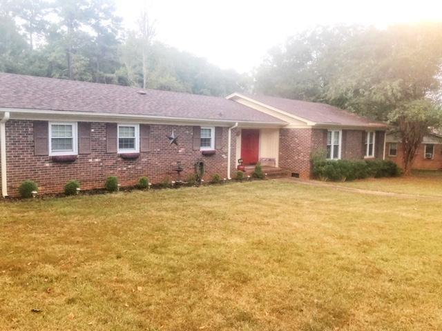 103 Pine Forest Drive, Easley in Pickens County, SC 29642 Home for Sale