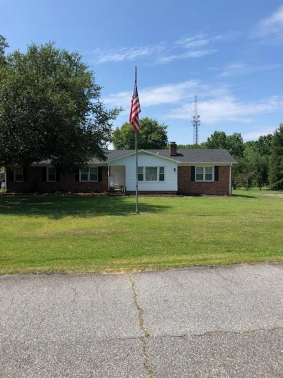 111 Maryland Avenue, Easley in Pickens County, SC 29640 Home for Sale