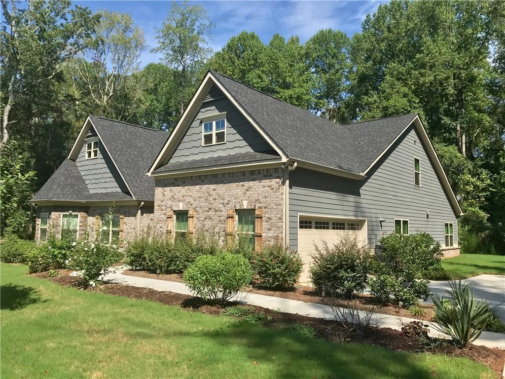 14 United Avenue, Pendleton in Anderson County, SC 29670 Home for Sale
