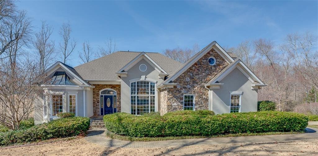 111 Glenn Burnie Drive, Easley, South Carolina