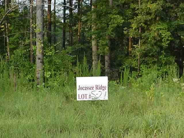 Real Estate for Sale, ListingId: 18306689, Salem,SC29676