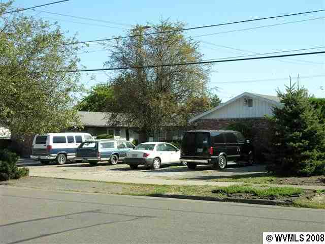 690 Oregon # AV-698, Salem, OR 97301