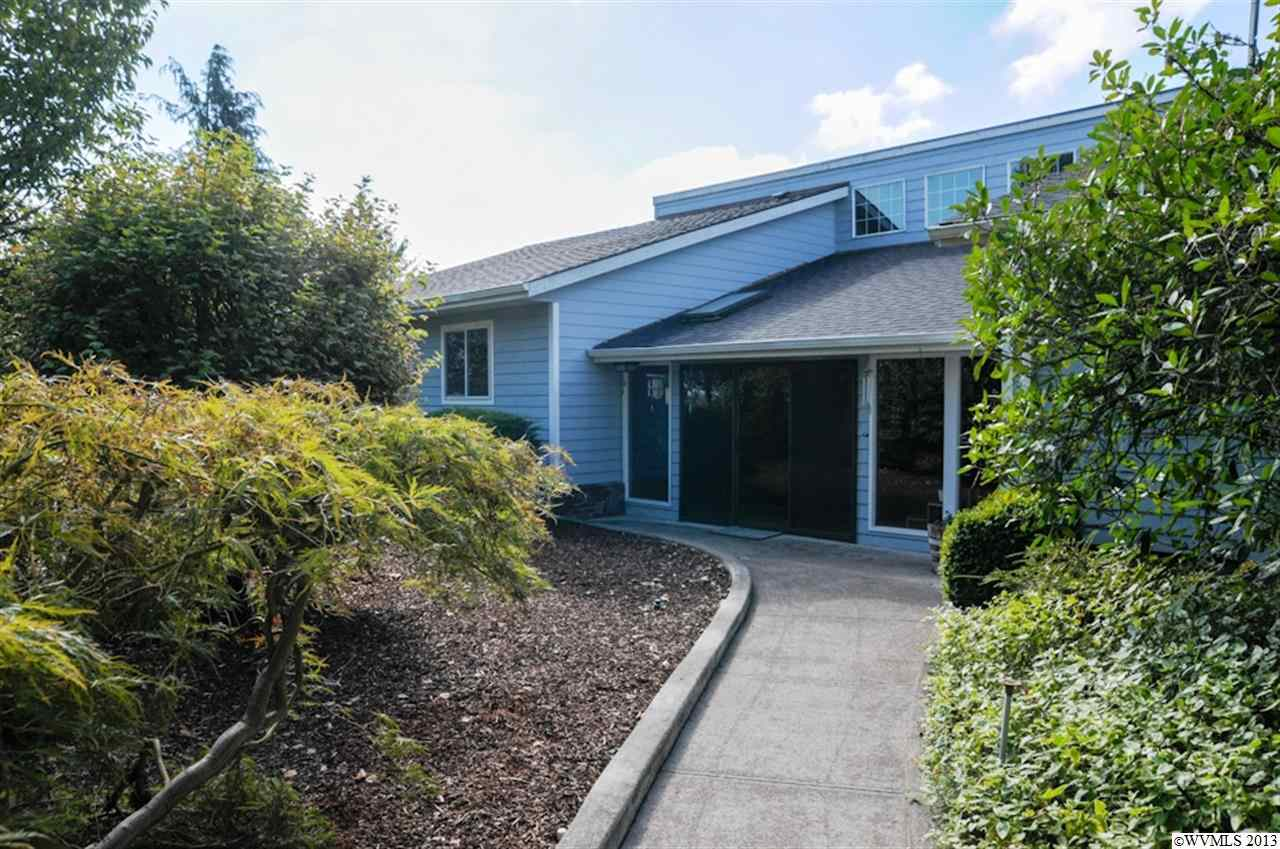 30242 Harvest Dr, Albany, OR 97321