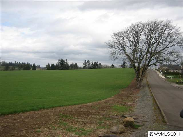 71.23 acres in Stayton, Oregon