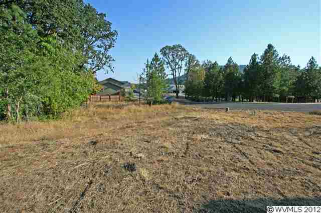 359 Topaz St Lot # 61, Philomath, OR 97370