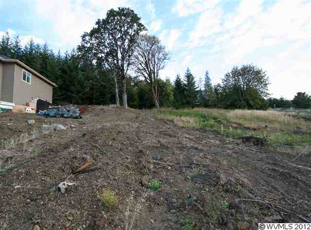 344 Sunshine Av Lot # 55, Philomath, OR 97370