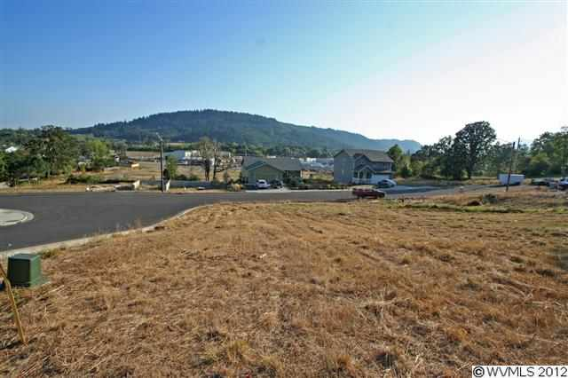 352 Sunshine Av Lot # 56, Philomath, OR 97370