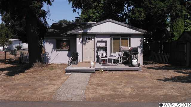 5145 Cedar St SE, Turner, OR 97392