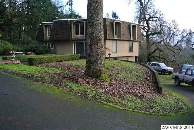 7878 Mosier St SE, Salem, OR 97317