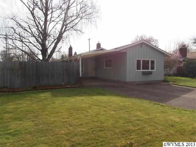 1120 Nw Grant Ave, Corvallis, OR 97330
