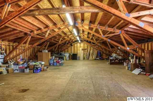 24040 Gellatly Way, Philomath, OR 97370