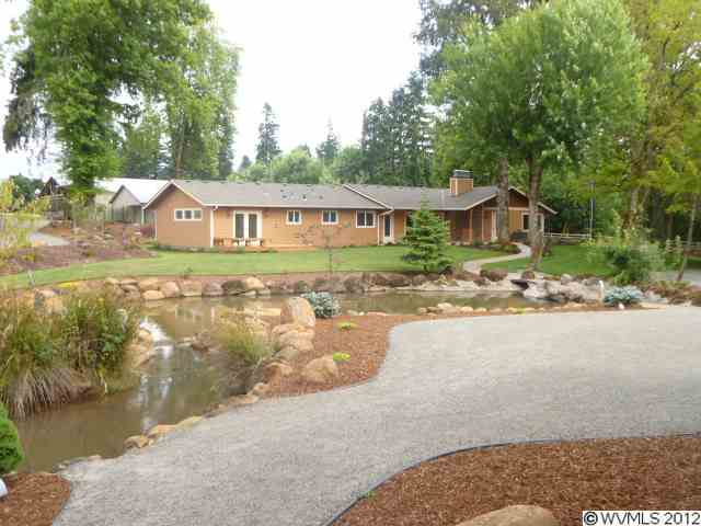 5995 Bowen Pl, Salem, OR 97325