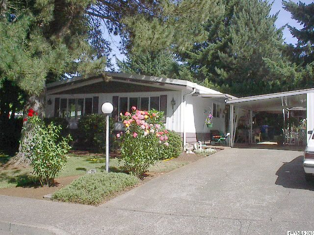 6820 Fairway Ave SE, Salem, OR 97306