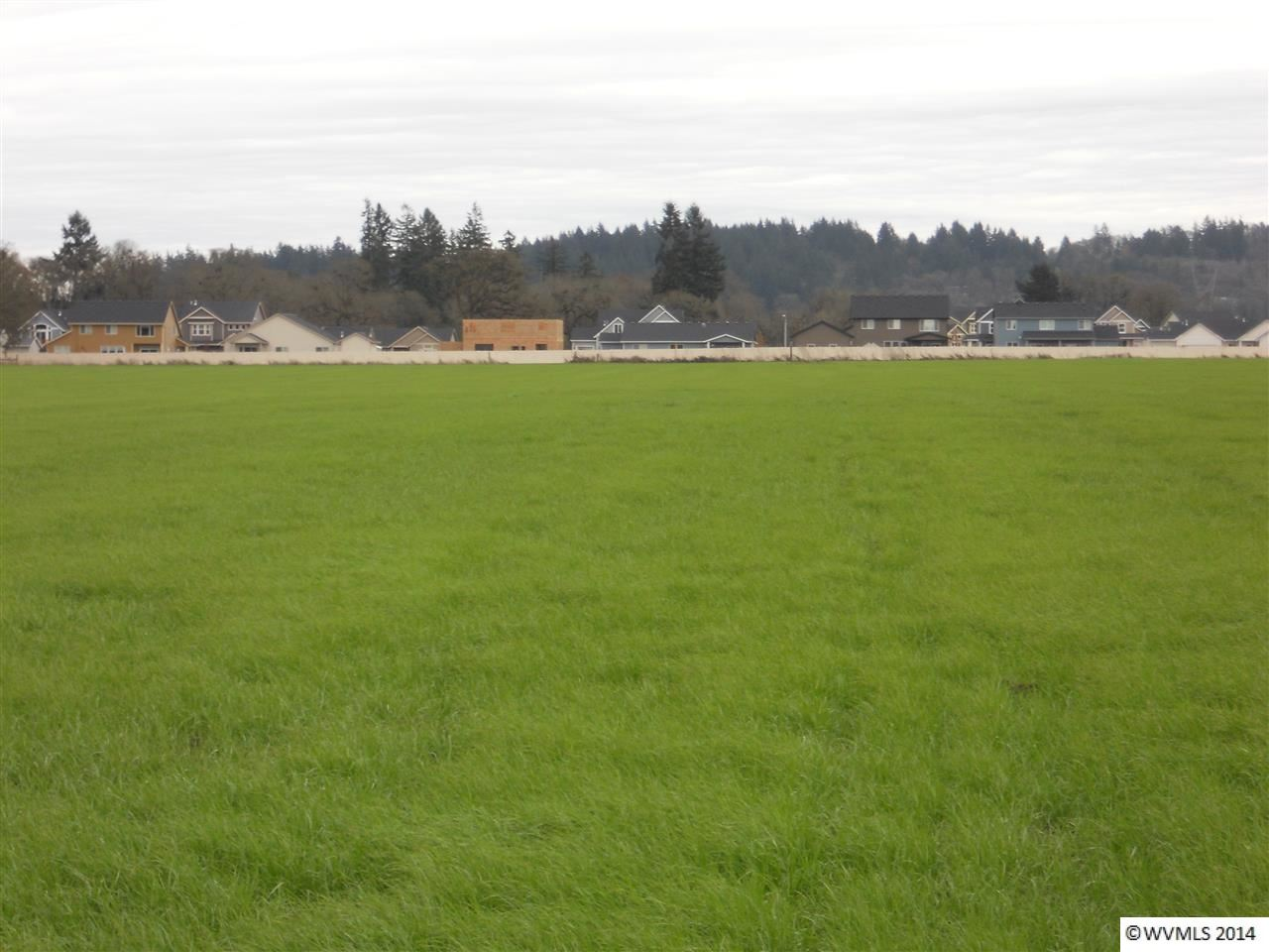 Image of Acreage for Sale near Albany, Oregon, in Linn county: 28.97 acres