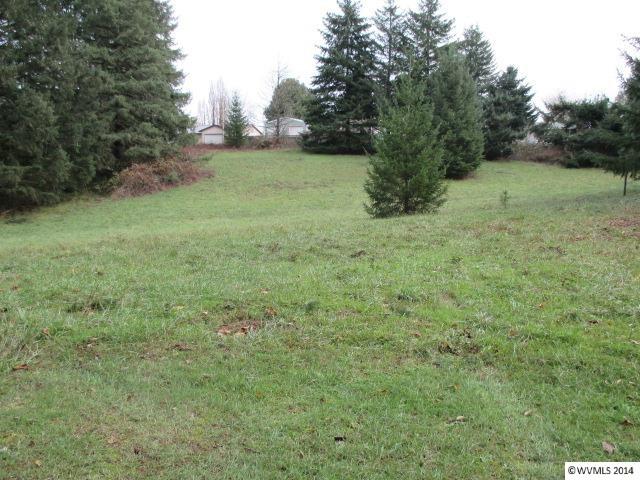 452 Sw Cedar Aly, Willamina, OR 97396