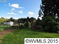 Image of Residential for Sale near Amity, Oregon, in Yamhill county: 4.22 acres