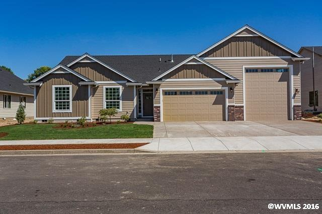 Photo of 32915  Wildrose Dr  Tangent  OR