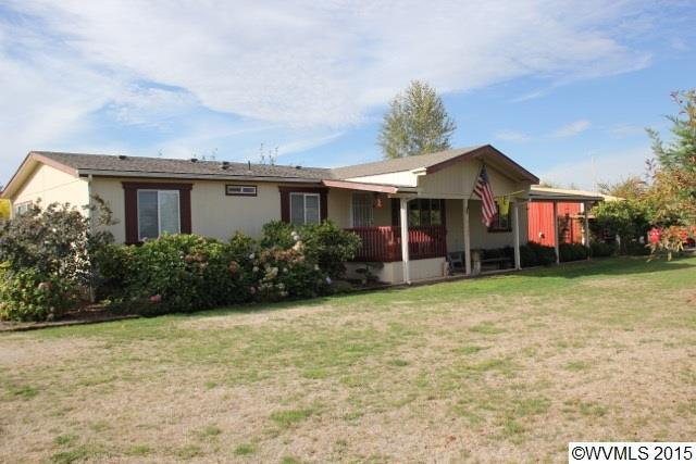 Photo of 9609  Wells Landing Rd  Independence  OR