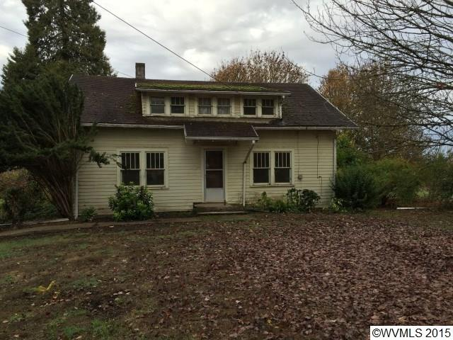 Photo of 10354  Mill Creek Rd SE  Aumsville  OR
