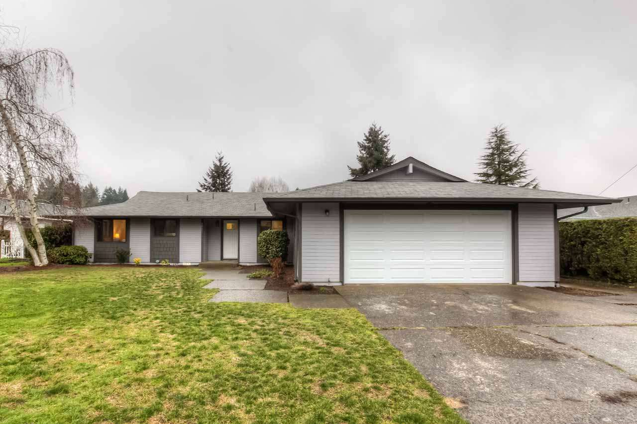 1065 Hope Ave NW, Salem, OR 97304