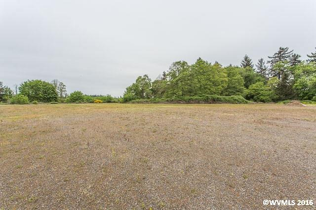 Image of Acreage for Sale near Albany, Oregon, in Linn county: 3.30 acres
