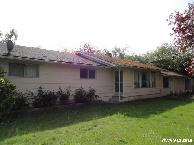 Photo of 839  Helmick Rd  Monmouth  OR