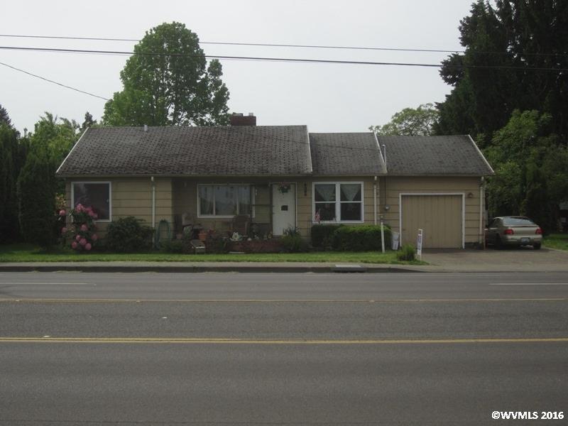 Photo of 4260  Silverton Rd NE  Salem  OR
