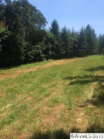 859 Terrace Dr, Scotts Mills, OR 97375