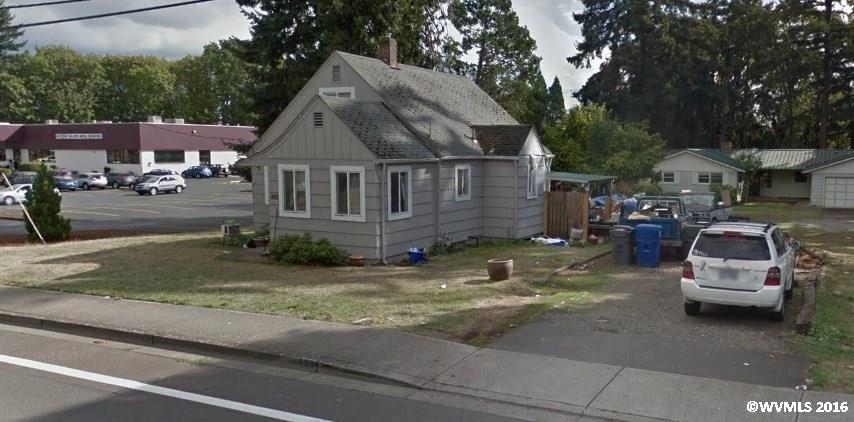 Photo of 898  Plymouth Dr NE  Keizer  OR