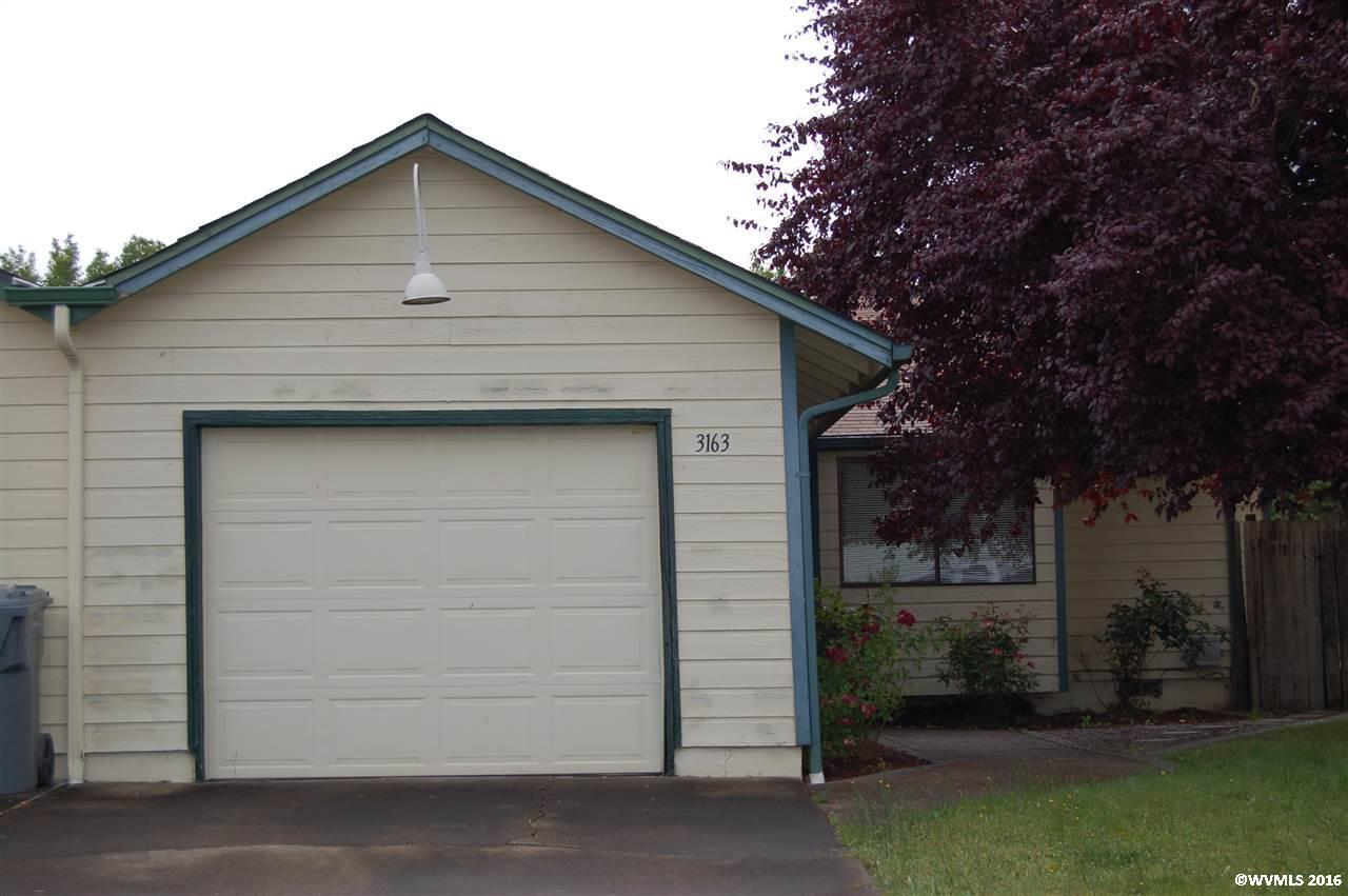 Photo of 3163 NE Powderhorn Pl  Corvallis  OR