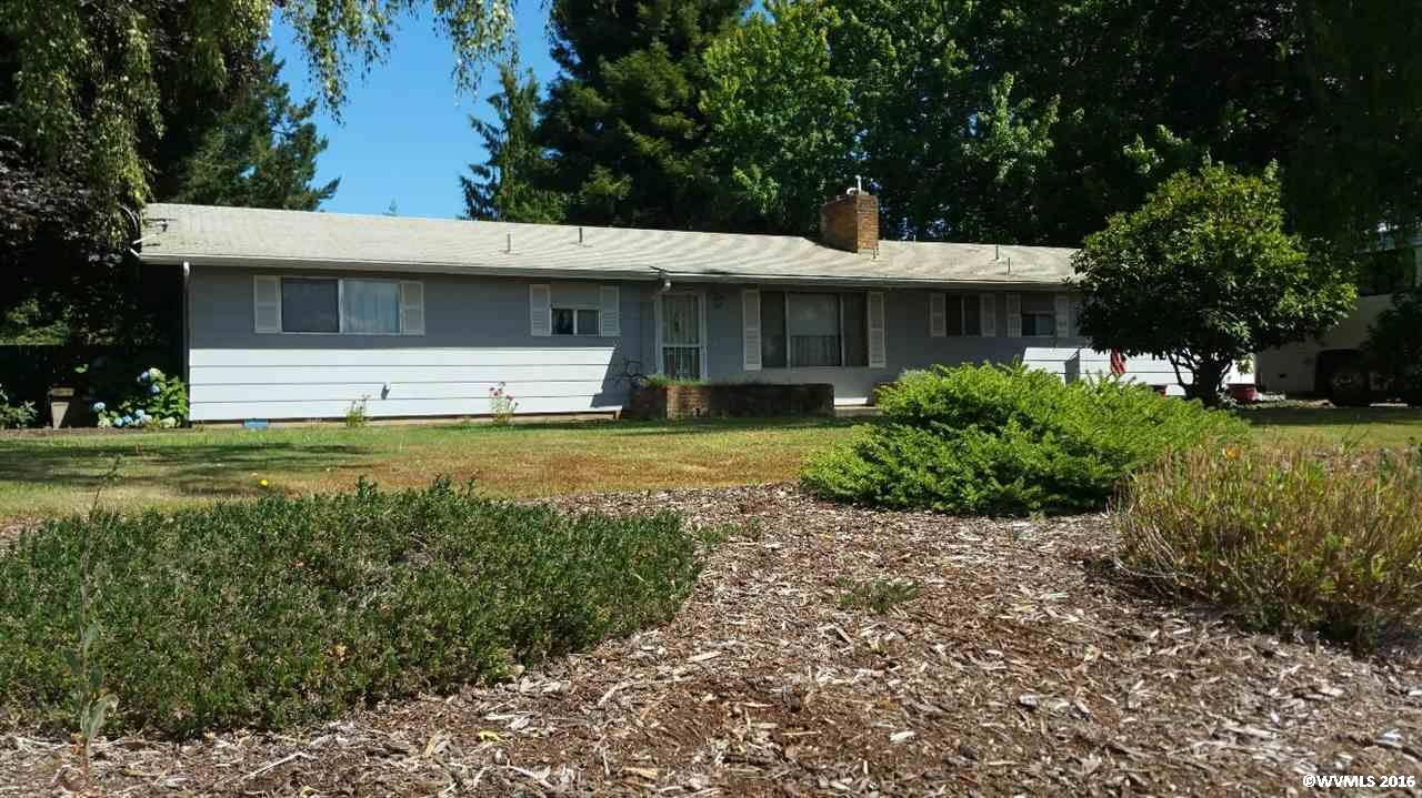 Photo of 33773  McFarland Rd  Tangent  OR