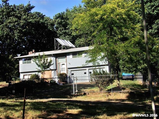 Photo of 9451  Smith Rd SE  Aumsville  OR