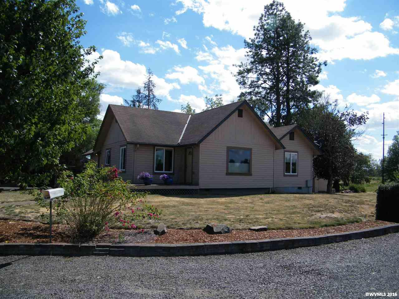 Photo of 37608  Hungry Hill Rd  Scio  OR