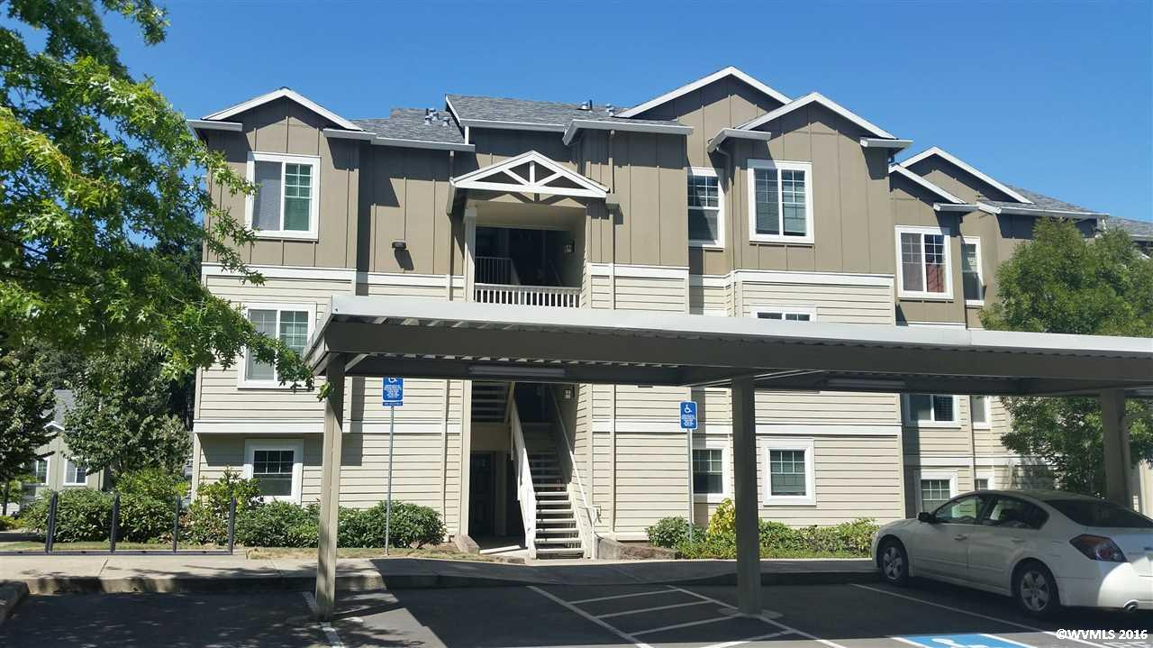 Photo of 6298 SW Grand Oaks C102 Dr  Corvallis  OR