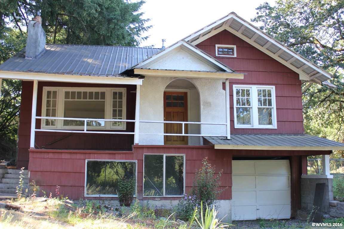 Photo of 951  Oak Terrace  Sweet Home  OR