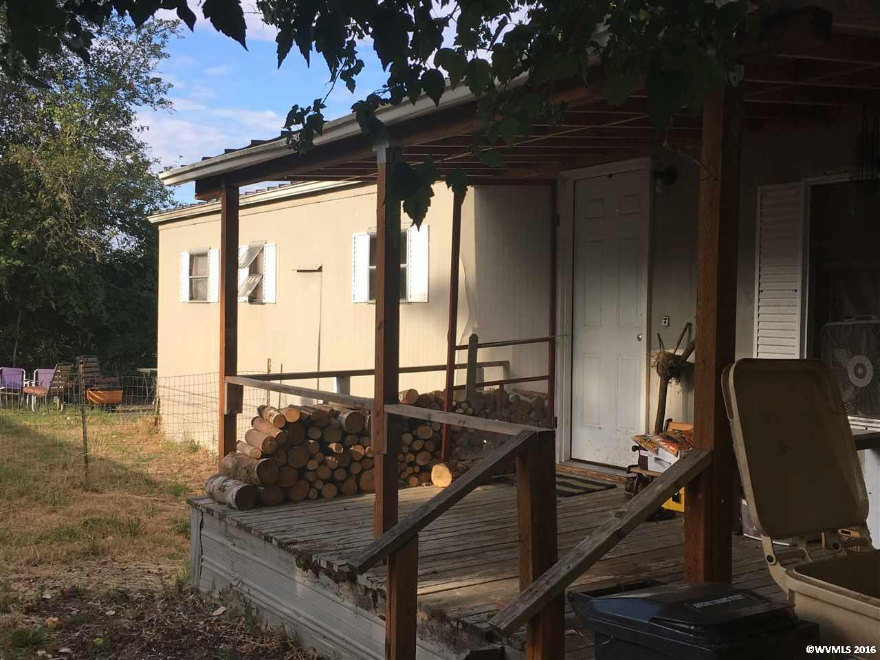 Photo of 346 SW Butterfield Pl  Corvallis  OR