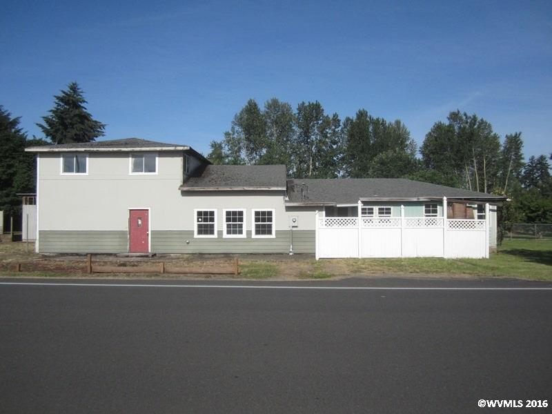 Photo of 4910  MacLeay Rd SE  Salem  OR