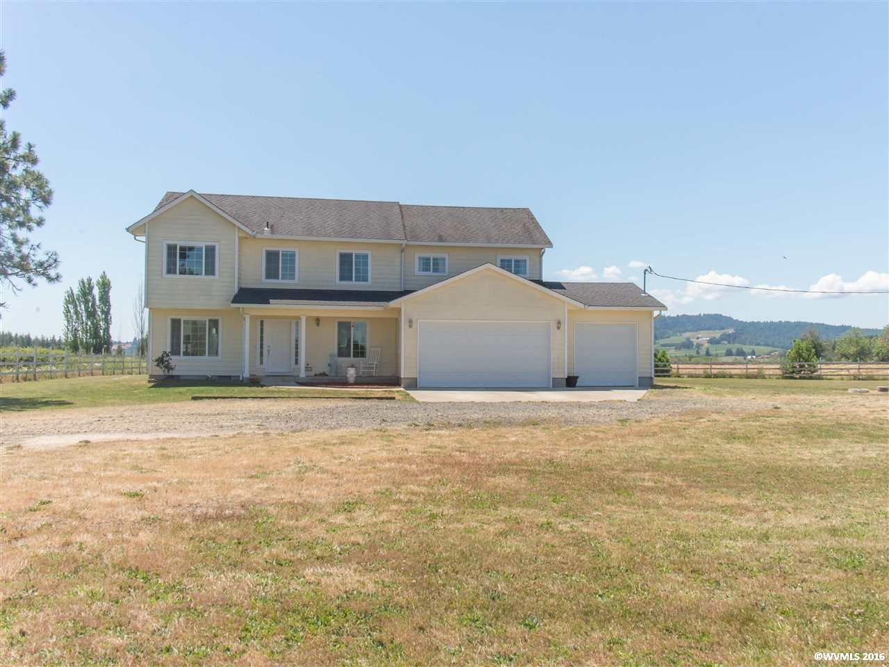 Photo of 24218  Highway 99W  Junction City  OR