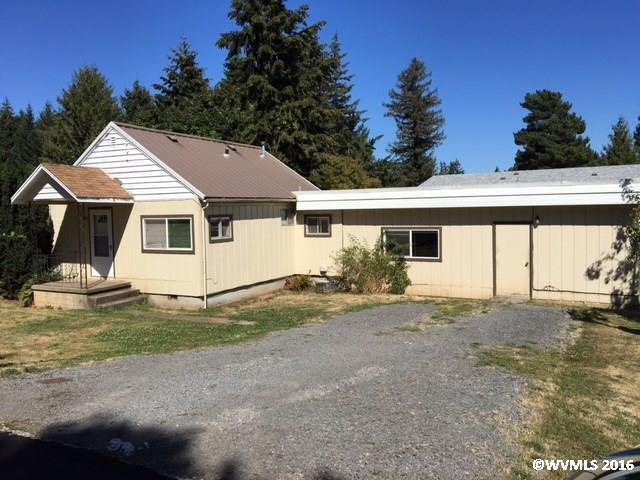 Photo of 326  Norway St  Silverton  OR